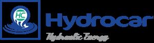 logo_hydrocar