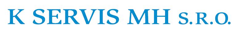 KSERVISMH Logo